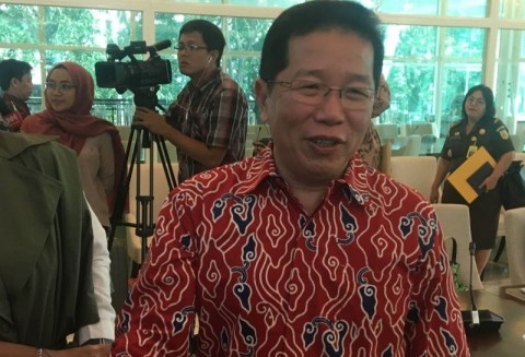 Pengacara Siti Aisyah, Gooi Soon Seng yakin kliennya akan bebas
