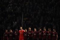 AC Milan Ganti Pemilik