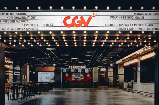Bioskop CGV (Foto: cgvnet)