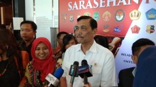 Pemerintah Akan Kembangkan Tambang di Halmahera Utara