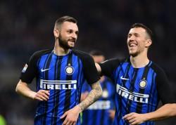 Selalu Ada Pemain Inter di Final Piala Dunia Sejak 1982