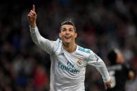 Ronaldo Gabung Juventus terkait Rivalitasnya dengan Messi