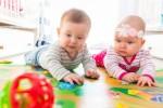 Pentingnya Memaksimalkan Otak Anak sebelum Usia 5 Tahun
