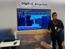 Konsep Bandara Pintar Bisa Tingkatkan Keamanan Bandara