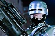 RoboCop akan Kembali Diangkat Jadi Film