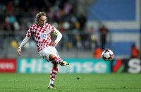 Ini Piala Dunia Terakhir Luka Modric