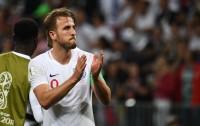 Gagal ke Final, Kane Berikan Tantangan untuk Inggris