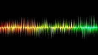 Kecerdasan Buatan Bisa Tiru Suara Anda