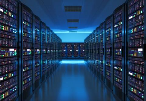 Nutanix Ingin Sediakan Solusi Cloud Enterprise Fleksibel