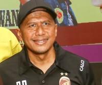 Rahmad Darmawan dan Sembilan Pemain Resmi Tinggalkan Sriwijaya FC