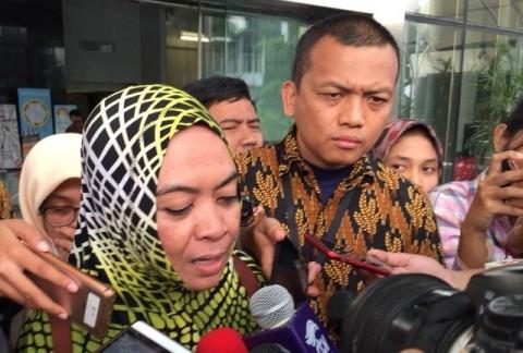 Eks Koruptor Wa Ode Nurhayati Ngotot <i>Nyaleg</i> Lewat PAN