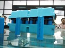 Pertamina Diharapkan Bangun Pabrik Baterai Litium Skala Nasional