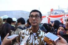 PLN Salurkan Listrik untuk MRT Jakarta 60 Juta VA
