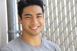 Setelah Power Rangers, Aktor Indonesia Ini Dijuluki <i>Asian