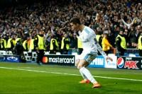 Tahun Terbaik Ronaldo di Madrid Sudah Habis