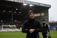 Terkuak, Alasan Conte Dipecat Chelsea
