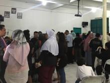 Disdik Kota Bekasi Ingin Ubah Skema Zonasi PPDB
