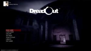 Sutradara Janjikan Nuansa Gim Tidak Hilang di Film DreadOut