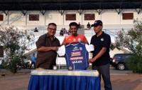 Usai Hamka, Arema Gaet Pemain Serba Bisa Asal Maluku
