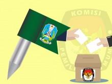 KPU Surabaya Sepi Pendaftaran Caleg