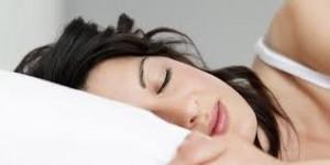 Berapa Lama Waktu Tidur yang Tepat Bagi Orang Dewasa?