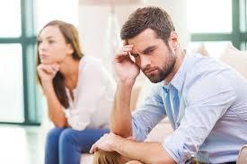 Tidak Mau Berteman dengan Mantan Pasangan, Wajar atau Tidak?