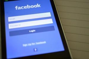Facebook Rekrut Mantan Teknisi Google, untuk Apa?