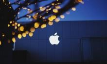 Apple Dorong Penyuplai Tiongkok Pakai Energi Terbarukan