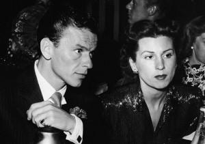 Istri Pertama Frank Sinatra, Nancy Barbato Meninggal dalam Usia 101