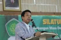 Partai Pengusung Jokowi Tinggalkan Demokrat