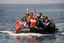 Italia dan Malta Berseteru soal Penyelamatan Imigran