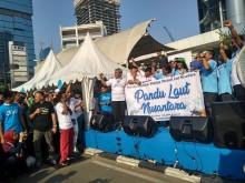 Sampah Plastik dan Sianida Cemari Laut Indonesia