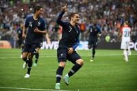 13 Fakta Menarik setelah Prancis Menaklukkan Kroasia