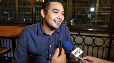 Kader GP NasDem Siap Duduki Kursi DPR di 2019
