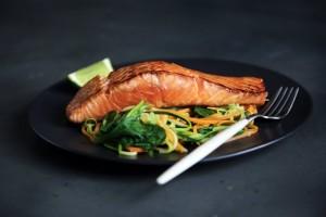 Manfaat Diet Keto bagi Kesehatan