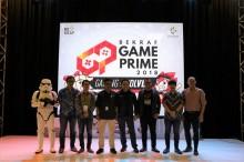 Developer Game Indonesia Mulai Tertarik Garap Game PC dan Konsol