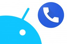 Google Phone for Android Bisa Saring Panggilan