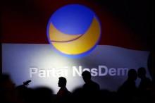 NasDem NTT Target Raih Kursi Ketua DPRD