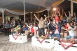 Menpora Berharap Euforia Asian Games Semeriah Piala Dunia