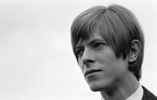 Film Dokumenter Terbaru David Bowie Fokus pada Awal Karier