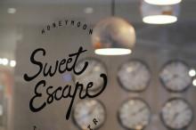 Dari Indonesia, SweetEscape Rambah Pasar Asia Tenggara