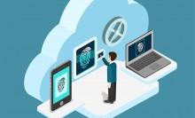 Sudah Adopsi Cloud, UKM Masih Sulit Kelola Keamanannya