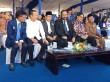 Surya Paloh Bantah Kumpulkan Kandidat Cawapres Jokowi