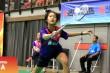 Wakil Indonesia Sukses Tundukkan Pebulu Tangkis Junior Terbaik Dunia
