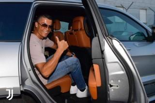 Melepas Ronaldo adalah Kesalahan Besar