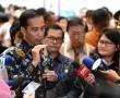 HoA with Freeport Should be Appreciated: Jokowi