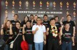 Timnas Bridge Indonesia Kembali Berjaya di Amerika Serikat