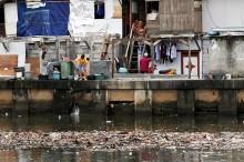 Tingkat Kemiskinan Indonesia Timur Masih jadi PR Pemerintah