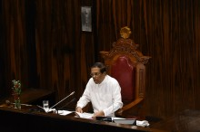 Sri Lanka akan Kembali Hukum Mati Pengedar Narkoba