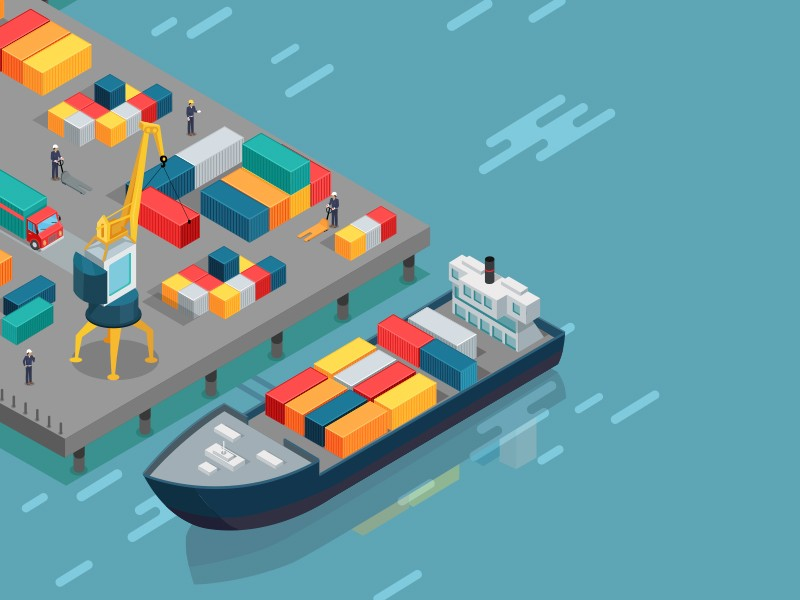 Indonesia Siap Bermitra dengan AS untuk Mengidentifikasi dan Mengatasi Isu Defisit Perdagangan